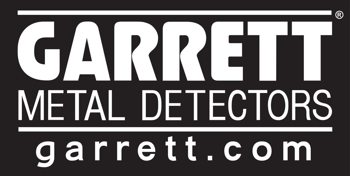 Garret_logo.572214ff5e683