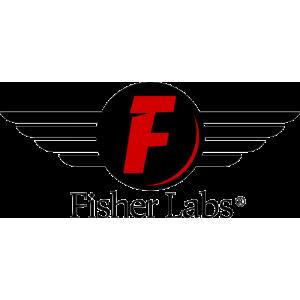 logo_fisherlabs-300x300