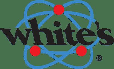 logo_whites_metal_detectors