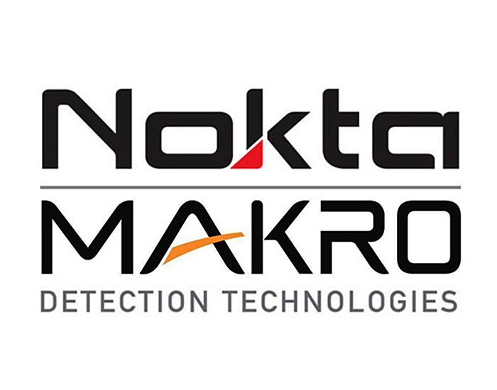 nokta makro logo sc